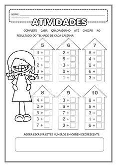 ATIVIDADES+INICIAIS+DE+MATEM%C3%81TICA-page-001.jpg (1131×1600)