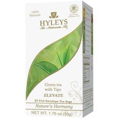 52 Best Green Tea Images Green Tea Tea Upset Stomach