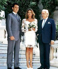 Stéphanie von Monaco - Herzlichen Glückwunsch, Prinzessin Trotzig http://www.bild.de/unterhaltung/royals/prinzessin-stephanie/herzlichen-glueckwunsch-prinzessin-trotzig-39582784.bild.html