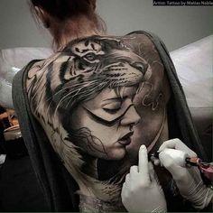 . . Die Top 50 der beliebtesten Motive Hier haben wir eine Auswahl der beliebtesten Tattoo-Motive aus dem Monat Januar 2017 Gute Unterhaltung mit 50 individueller Tattoo-Kunstwerke aus unterschiedlichsten Stilrichtungen. . . . . . . . . . . . . . . . . . . . …