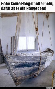 creative bed design ideas and unique furniture for bedroom decorating. Such an awesome bed idea