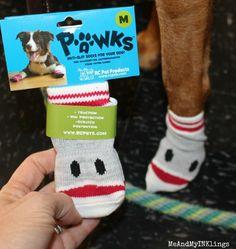 SockMonkey_Dog_Socks