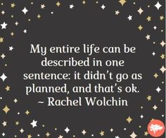 Top 10 single mom quotes to live by: https://thechampatree.in/2017/06/21/single-mom-quotes/