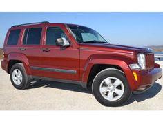 eBay: 2009 Jeep Liberty Sport Sport Utility 4-Door 09 JEEP LIBERTY MINOR STORM DAMAGE, REPAIRABLE… #jeep #jeeplife usdeals.rssdata.net