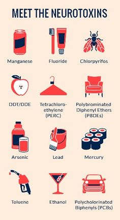 The Atlantic  MENUJackie Lay  The Toxins That Threaten Our Brains  Leading scientists recently identified a dozen chemicals as being responsible for widespread behavioral and cognitive problems. But the scope of the chemical dangers in our environment is likely even greater.