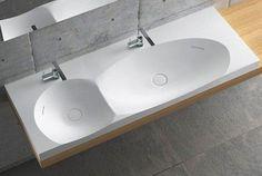 Arredare bagno: dal lavandino al bidet - Ideare casa