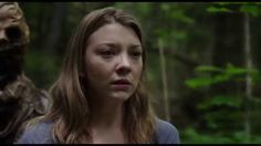 The Forest - Official Trailer [HD]