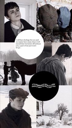 Gilbert Blythe, Anne And Gilbert, Anne White, Anne With An E, Anne Shirley, Love Phrases, Ways Of Seeing, Kindred Spirits, Stuff And Thangs