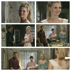 October 19 hook and emma date season four episode four created by melisahawk26