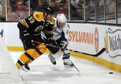 NHL Betting: Tampa Bay Lightning vs. Boston Bruins, Vegas Odds and Bet On Sports, October 12th 2015