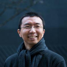 'Architecture is Everywhere' de Sou Fujimoto Architectsestuvo entre los favoritos de los editores de ArchDaily en las exposiciones de la Bienal de...
