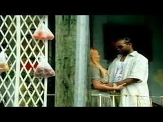 Jaheim ft. Jadakiss - Everytime I Think About Her (Official Video)