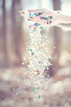 glitter, sparkle, colorful - are the words in a song The Words, Wherever You Go, Sunday Inspiration, Positive Inspiration, Photoshoot Inspiration, Photoshoot Ideas, Motivation Inspiration, Just Dream, Dream Big