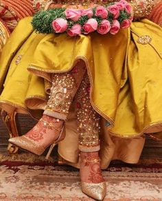 Pakistani Dress Design, Pakistani Bridal, Pakistani Outfits, Indian Outfits, Bridal Mehndi, Bridal Lehenga, Indian Bridal, Mehndi Dress, Mehendi
