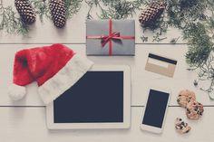 Cum comunică un business în timpul sărbătorilor de iarnă