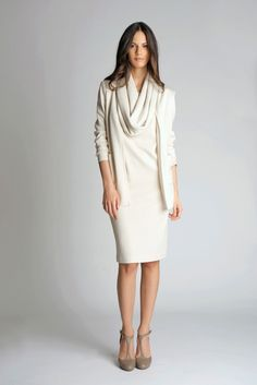 st.+john+fashions | stjohnresort12collection12.jpg