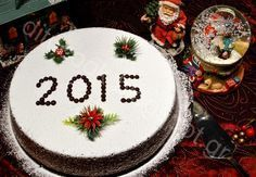Greek Christmas, Christmas Baking, Christmas Time, Christmas Ideas, Greek Desserts, Greek Recipes, Cooking Cake, Xmas Food, Recipe Boards