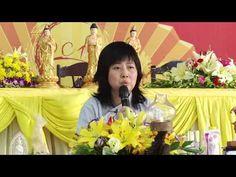VÌ SAO ĐỨC PHẬT ĐƯỢC TÔN KÍNH - Chơn Tín Toàn - YouTube