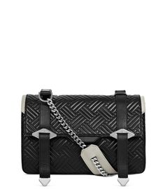 I need a black bag,seriously.  Reiss Clemence SALE OUTLET