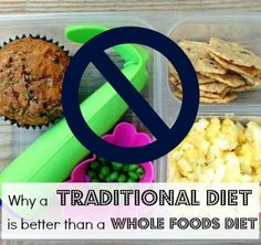 Weed 'em and Reap: The Lifestyle    Interesting read on eating Real Foods and Fats!