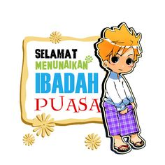 DP BBM Selamat Puasa https://play.google.com/store/apps/details?id=com.devida.dppuasaramadhan