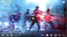 Battlefield V y Stranded Deep juegos gratis de PS Plus de mayo Xbox One, Playstation, Mayo, Ps, Games, Concert, Battle Field, Gaming, Concerts
