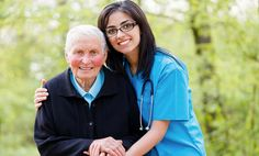 From help standing up each morning to going to bed at nighttime. From shopping trips to companionship. From personal care to help with medicine administration. We cover home visits in East Grinstead and the surrounding area. We are here to offer greater than basic practical help and think that everybody has a right to have excellent amounts of care and companionship that promote our client's dignity and promotes their independence. Visit our site http://www.brookercareltd.com/