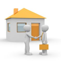 Buying Consultant – We Can Help    #PinnacleProperties is a real estate investment and solution company.  We can help you know and understand options and decide what is best for you.  We buy houses that are hard to sell, need to close quickly or are in a unique situation  or we can connect you with a highly credible real estate agent.  Call us TODAY at 602-899-8888                Sell Your Home Fast!  Enter your name, email and phone below and we will send you our FREE report on how to sell…