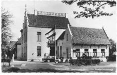 Restaurant Princenville