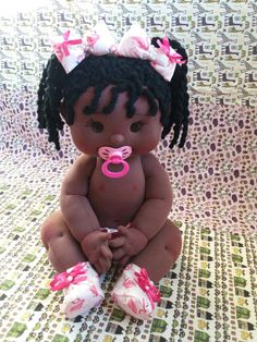 Best 12 Easy 30 Sewing tutorials tips are readily available on our internet site. Check it out and you wont be sorry you – SkillOfKing. Sock Dolls, Baby Dolls, Doll Clothes Patterns, Doll Patterns, Baby Stella Doll, Sewing Tutorials, Sewing Projects, Baby Mobile, Sewing Dolls