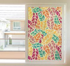 Resultado de imagen para VINILOS EFECTOS 3D VIDRIERAS Curtains, Shower, Bathroom, Prints, 3d, Stained Glass Windows, Vinyls, Rain Shower Heads, Washroom