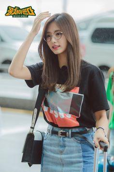 Bangs With Medium Hair, Medium Hair Cuts, Long Hair Cuts, Medium Hair Styles, Short Hair Styles, Hairstyles Haircuts, Pretty Hairstyles, Korean Hair Color, Haircuts Straight Hair