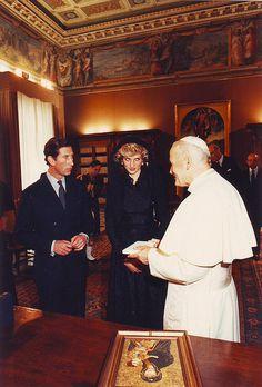 Opinion Diana prince when in rome phrase