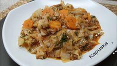 Turkish Recipes, Ethnic Recipes, Homemade Beauty Products, Japchae, Food And Drink, Health Fitness, Wordpress Theme, Magazine, Kitchen