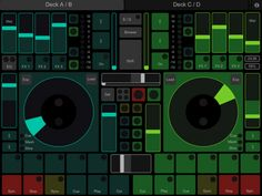Touch Music Control Choices: TouchOSC Gives Android, iPhone 5 Proper Love - Create Digital Music