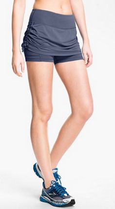 Cute running shorts @Nordstrom  http://rstyle.me/n/i65zmnyg6