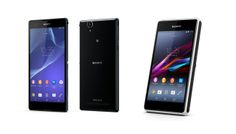 #Sony isn't messing around. The tech company has announced the Xperia T2 Ultra and the Xperia E1 smartphones, following all of their #CES2014 announcements. See what each phone will offer: http://oak.ctx.ly/r/mgca