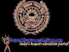 PSEB-Result-10th-Class-2014-www-technical4u-com