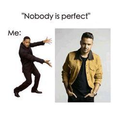 One Direction e.e
