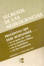 Medicine, Neuroscience, Budget