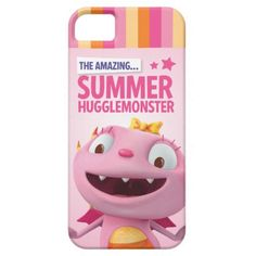 >>>Low Price          	The Amazing Summer Hugglemonster iPhone 5/5S Cover           	The Amazing Summer Hugglemonster iPhone 5/5S Cover we are given they also recommend where is the best to buyShopping          	The Amazing Summer Hugglemonster iPhone 5/5S Cover Review on the This website by c...Cleck See More >>> http://www.zazzle.com/the_amazing_summer_hugglemonster_iphone_5_5s_cover-179204242460059186?rf=238627982471231924&zbar=1&tc=terrest