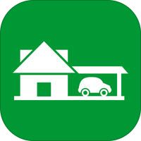Real Estate Licensing Exam Prep App - Practice Questions & Study Guide with Flashcards for Real Estate License Test by ImpTrax Corporation
