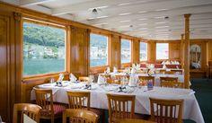 S/S Simplon - ABVL | Association des amis des bateaux à vapeur du Léman Windows, Steam Boats, Amigos, Swiss Guard, Ships, Window