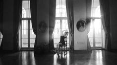 Goksel - Aciyor - G Eazy, Never Change, World Music, Illuminati, I Movie, Youtube, Play, Youtubers, Youtube Movies