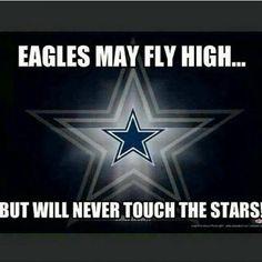 My Dallas Stars