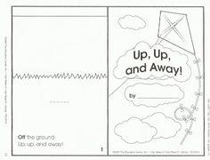 35 Best Classroom- Spatial Concepts/Prepositions images