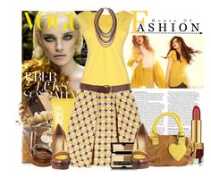 Untitled #490 by littlelaura on Polyvore featuring polyvore, fashion, style, Minuet Petite, Moschino, Nine West, Fab., Anton Heunis, Dorothy Perkins, Warehouse, Stila, Estée Lauder, Clinique, Lavera, BCBGMAXAZRIA, ASOS and clothing