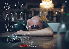 110 publicites designs creatives octobre 2013 (97)