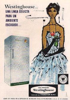 Yo fuí a EGB .Recuerdos de los años 60 y 70.La publicidad en los años 60 y 70.Primera parte,coches,electrónica,electrodomésticos..... yofuiaegb Yo fuí a EGB. Recuerdos de los años 60 y 70.