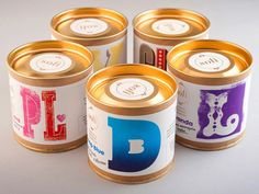 Sofi Bath Bombs on Packaging of the World - Creative Package Design Gallery